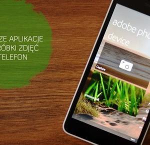 LadyAwa Blog: Najlepsze aplikacje do obróbki zdjęć, na telefon!