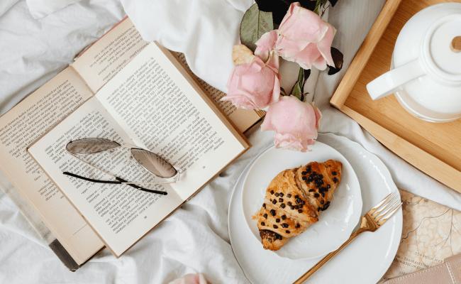 [QUIZ] Czy rozpoznasz książkę po rozpoczynającym ją zdaniu?