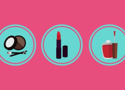 Jak być bardziej kobiecą? 15 kroków do kobiecości.