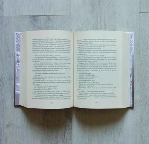 ❤ 9 cytatów książkowych, które poprawią Ci humor! ❤