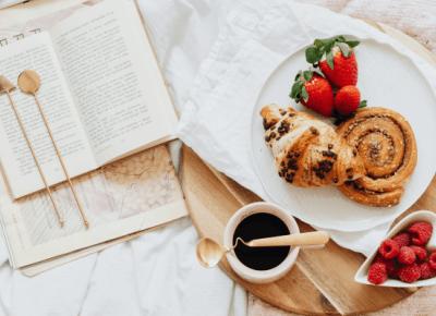 Jak NIE ZMARNOWAĆ wakacji? 5 wskazówek, które uratują Twój wolny czas