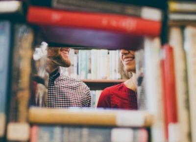 3 książki, przy których będziesz śmiać się na głos