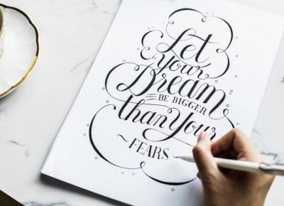 5 motywujących cytatów na lepszy poranek - Pozytywne cytaty z książek