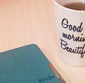 20 nazwisk pisarzy, które wymawiasz ŹLE