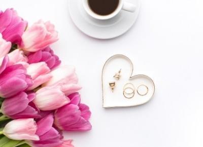 5 cytatów o miłości, które Cię poruszą - książkowe cytaty o miłości