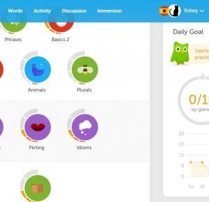 3 aplikacje, które ZNACZĄCO ułatwią Ci naukę
