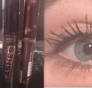 My Everyday And  School Make Up   INNE