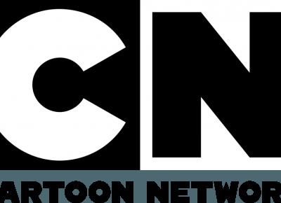 Leniwiec opowiada: Cartoon Network – Leniwiec Pisze