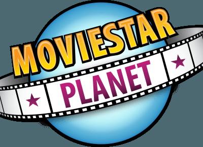 MovieStarPlanet – Leniwiec jest seksi – Leniwiec Pisze