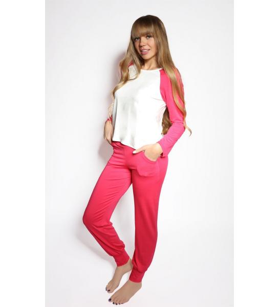 Seksowne koszule nocne i urocze piżamki - bielizna od leyraa-shop.pl | Blog Fashion and Beauty - Personal by Leyraa