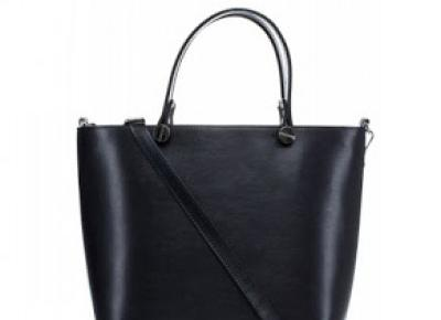 Nowe torebki damskie z sklepu internetowego Leyraa-Shop.pl 🦋 | Blog Fashion and Beauty - Personal by Leyraa