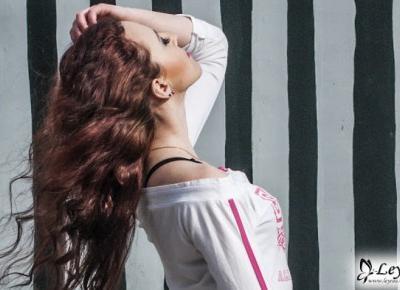 Domowe płukanki do włosów | Blog Fashion and Beauty - Personal by Leyraa