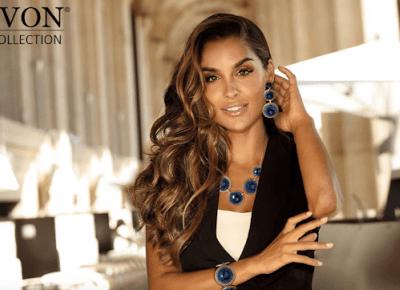 Hurtownia biżuterii YVON | Blog Fashion and Beauty - Personal by Leyraa