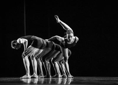 Lipcowa : Teatr okiem młodzieńczym