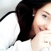 Livcia