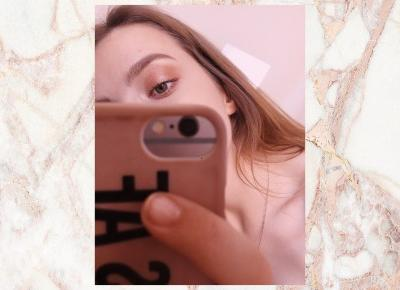 How to make your makeup last longer - HACKS