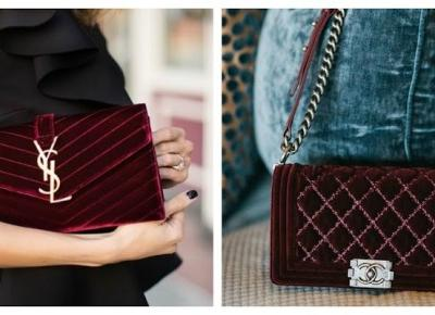 Bags that I love!
