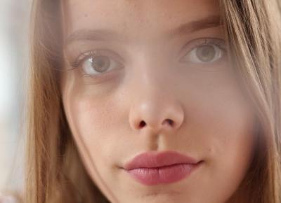 My everyday, natural makeup tutorial!