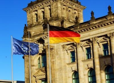 LOONY: Berlin