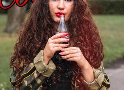 MORO CocaCola