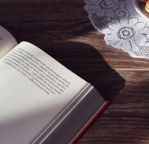 Tanie książki - gdzie kupować? - Borenium