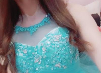 Lucy-chan: ✩Podwójni ulubieńcy miesiąca - styczeń & luty✩ Nowe Łyżwy Figurowe, T-FEST & Kosmetyki z Korei!