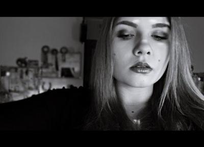 Mój pierwszy filmik