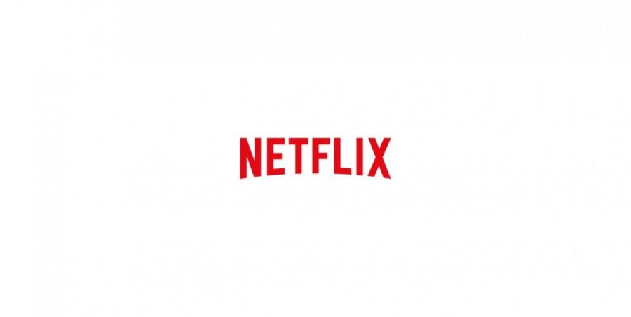 TOP 10 seriali Netflixa!