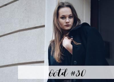 Magdeł: OOTD #30