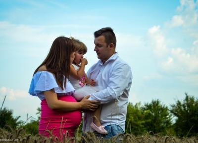 Tak kochaj?ca si? rodzina to skarb ...:* - Fotoblog mankaa.flog.pl