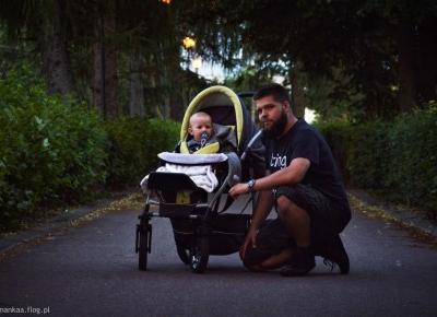 My Family :) - Fotoblog mankaa.flog.pl
