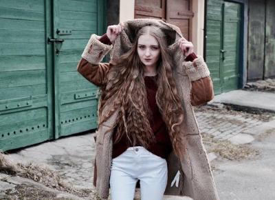 Diamooond Girl: #52 Change Your Life