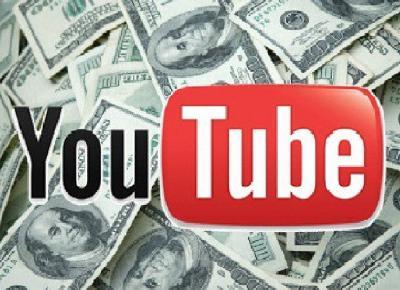 Youtuberzy zarobią na koronawirusie. Czy zarabianie na epidemii jest etyczne?