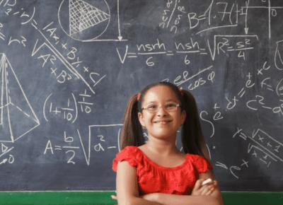 ZOBACZ! TOP 5 dzieci geniuszy. Ich osiągniecia są zdumiewające!