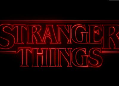 Produkcja Stranger Things wstrzymana! Wytwórnie decydują się na przerwanie prac