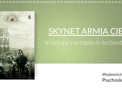 SKYNET - Armia Cieni