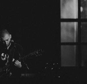 KORTEZOMANIA - zakochana w Muzyce po raz kolejny.  | Oczami nastolatki