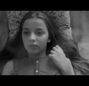 Spełniłam marzenie. | Oczami nastolatki