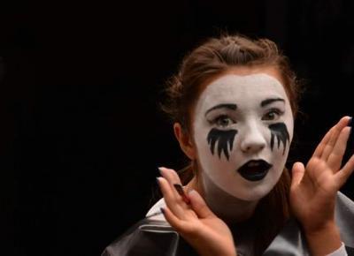 Jak wystąpiłam w operze?| Viva Pagliaccio