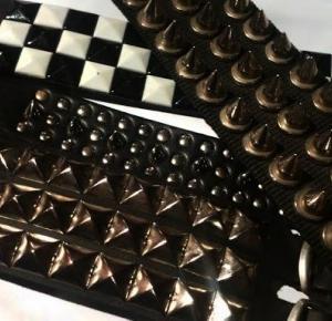 Marcelina Kornelia: Haul Vinted ~  Jewellery