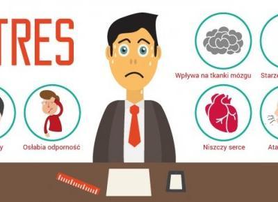 🎗 TOUGH CASES: STRES
