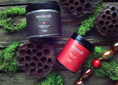 Mokosh - naturalność i nowoczesność