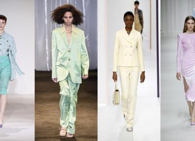 Spring fashion and Zaful swimwear - Mariem