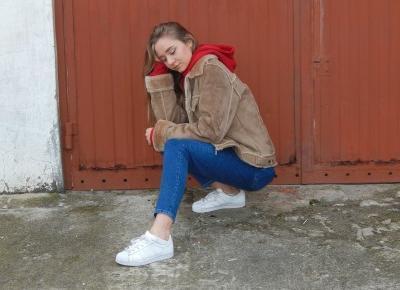 Cold - Mariem
