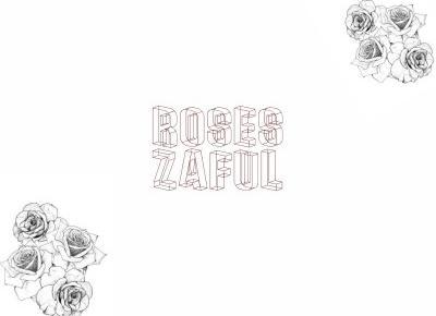 Roses - Mariem