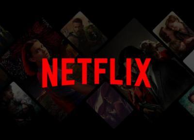 Dokumenty na Netflixie, które Ci bardzo polecam!