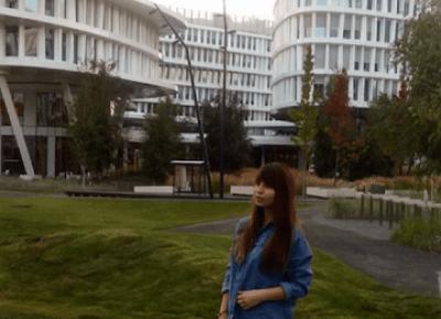 hiperbolicznie: Sound Garden Hotel Air Port (M)