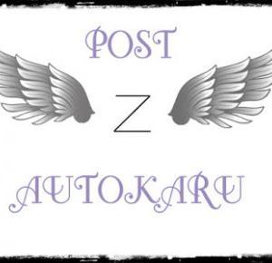 POST Z AUTOKARU - PROBLEMY