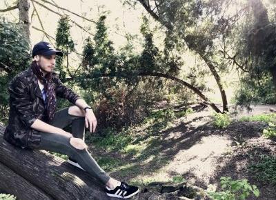 matkovsky +: 7 maja 2017