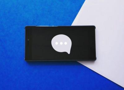 Od SMS-a do czatu, czyli jak tradycyjne krótkie wiadomości tekstowe zmieniają się